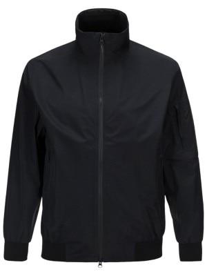 Peak Performance Blizzard GT Jacket black Miehet