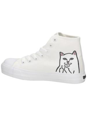 Rip N Dip Nermal Highs Sneakers white