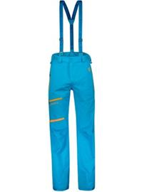 Scott Explorair 3L Pants racer blue Miehet
