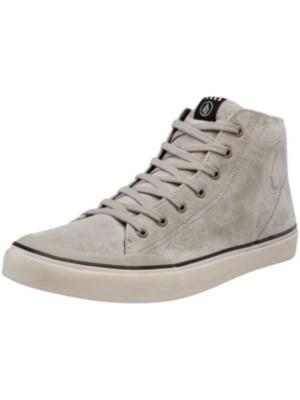 Volcom Hi FI LX Sneakers brown khaki Miehet