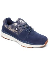 DC Player SE Sneakers navy / navy Miehet