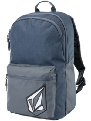 Volcom Academy Backpack midnight blue Miehet