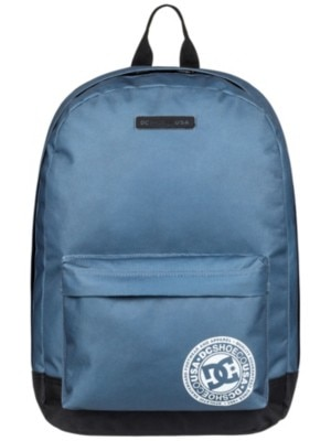 DC Backstack Backpack bering sea Miehet