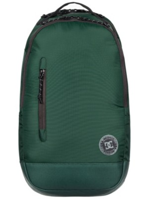 DC Hauler Backpack pine grove Miehet