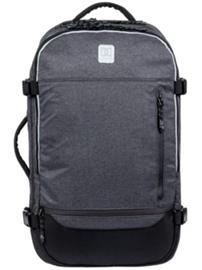 DC Blocksway Backpack black Miehet
