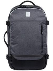 DC Blocksway Backpack black Miehet