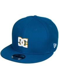 DC Empire Refresh Cap sodalite blue Miehet