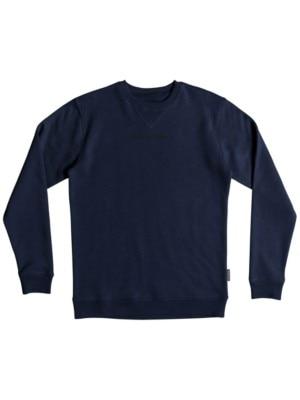 DC Craigburn 2 Crew Sweater bering sea Miehet
