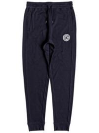DC Rebel Jogging Pants black iris Miehet