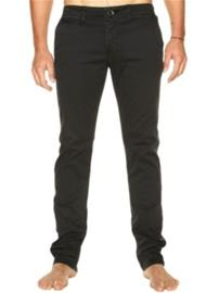 Billabong Fifty Pants black Miehet