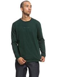 DC Craigburn 2 T-Shirt LS pine grove Miehet