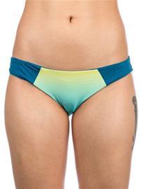 Rip Curl My Backyard Mirage Pacific Light Revo Classic Pant Bikini Bottom moroccan blue Naiset