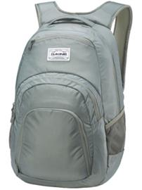 Dakine Campus 33L Backpack slate Miehet