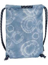 Burton Cinch Backpack grateful shibori Miehet