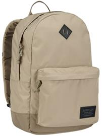 Burton Kettle Backpack alum triple rip cordura Miehet