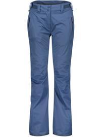 Scott Ultimate Dryo 10 Pants denim blue Naiset