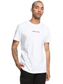DC Craigburn 2 T-Shirt snow white Miehet