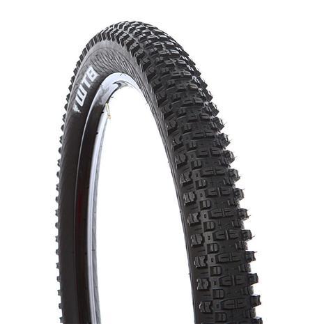 "WTB Breakout Polkupyöränrenkaat 27.5"""" TCS Light Fast Rolling Tire , musta"