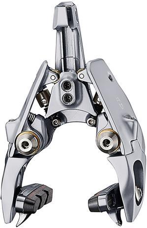 TRP T860 Vannejarrut Direct mount , hopea