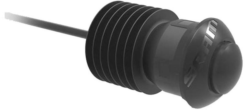 SRAM Clics Vaihdevipusetti RED eTap 500mm , musta