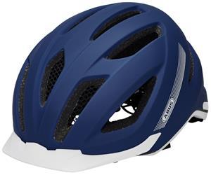 ABUS Pedelec Pyöräilykypärä , sininen