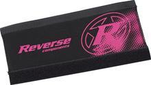 Reverse Neopren Osien suoja , vaaleanpunainen/musta