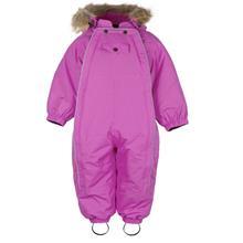 Outdoor Vauvahaalari Pinkki70 cm