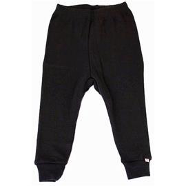 Leggingsit, Mini, Harmaa70 cm