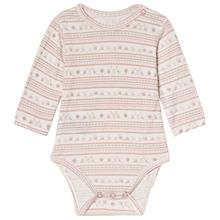 Baby Body Dusty rose86 cm (1-1,5 v)