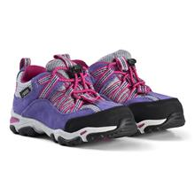 Toddler Trail Force Kengät Violetti26 (US 9)