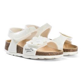 Korkis Shoe White31 EU