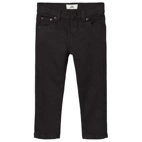 Black 510 Skinny Fit Jeans2 years