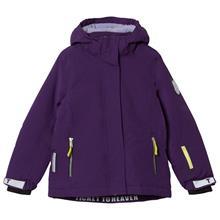 Madison Takki Parachute Purple116 cm