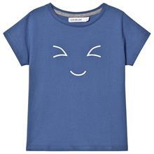 Pop T-paita Happy Dutch Blue4 v