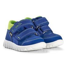 Sport7 Gore-Tex® Kenkä Blue Combi21 EU