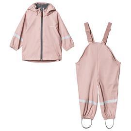 San Marino Sadepuku Primrose Pink74/80 cm