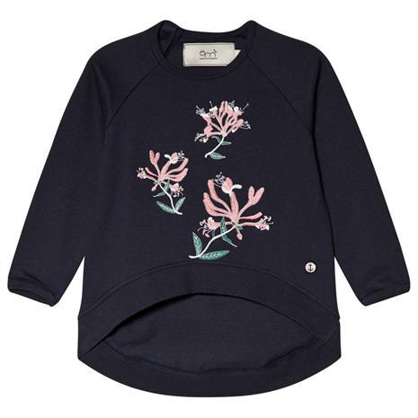 Tiva Sweater Kaprifol86/92 cm
