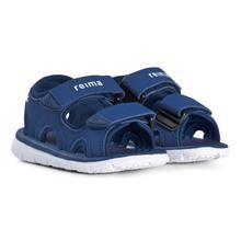 Reima Bungee Sandaalit Sininen26 EU