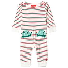 Baby Fife One Piece0-3 months