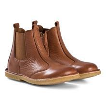 Boot Cognac29 EU
