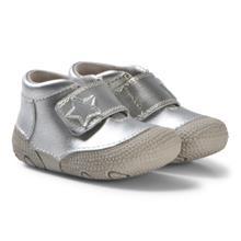 Ensiaskelkengät, Silver19 EU