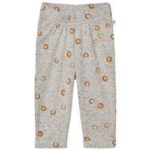 Gabby Leggingsit Golden Circles80 cm