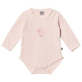 Baby Body Solid Shell68 cm