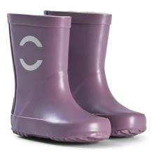 Wellies Solid Very Grape22 EU