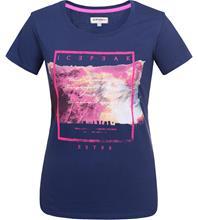 Icepeak Marie naisten t-paita