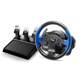 Thrustmaster T150 RS Pro Force Feedback Wheel (PS3/PS4/PC), rattiohjain