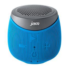 Jam Audio Doubledown (HX-P370), Bluetooth-kaiutin