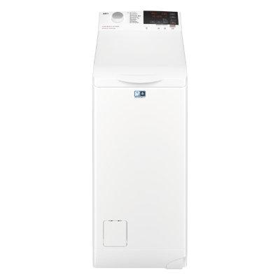 AEG 6000 Series L6TSE621G, pyykinpesukone