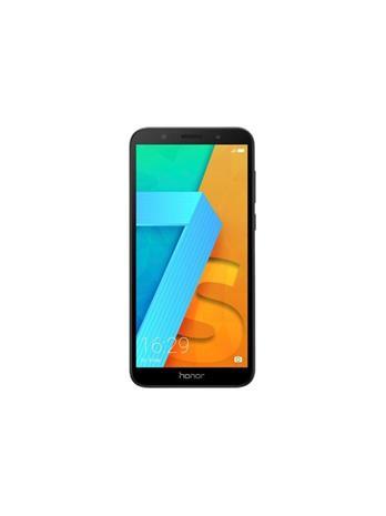 Huawei Honor 7S, puhelin