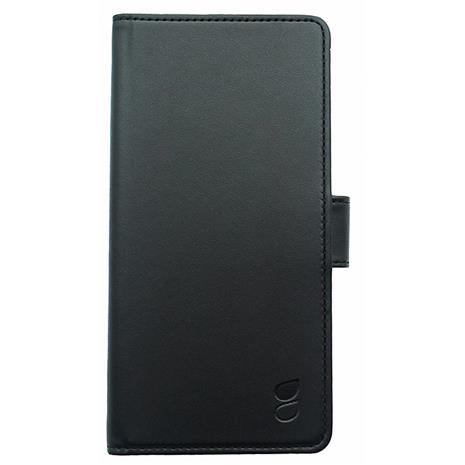 Nokia 5.1, puhelimen suojakotelo/suojus